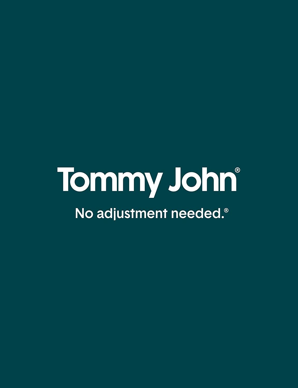 Tommy John Women's Pajama Pants, Second Skin Fabric, Soft Sleep & Lounge Bottoms for Women