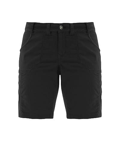 Aventura Clothing Bristol Shorts