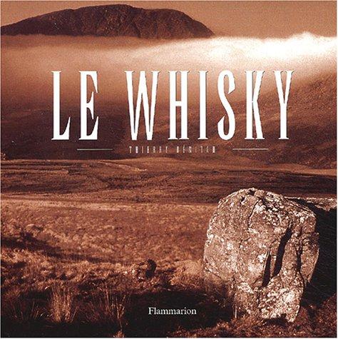 Whisky Coffret 2 Volumes
