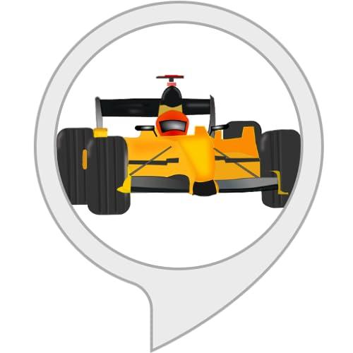 Fahrzeuggeräusche