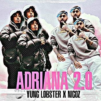 Adriana 2.0