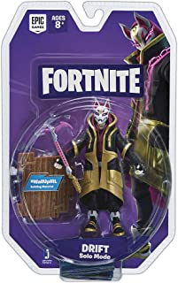 Best picture of drift fortnite Reviews