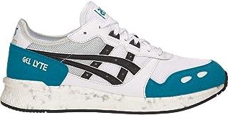 Mens hypergel-Lyte Casual Sneakers,