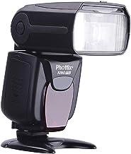Phottix Juno TTL Transceiver Flash for Canon Camera System
