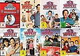 Hör mal, wer da hämmert Staffel 1-8 (28 DVDs)