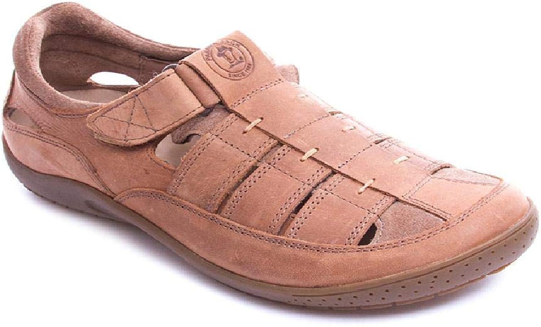 Panama Jack Men's Fashion Sandals