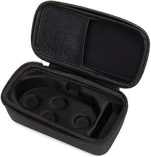جراب تخزين إيفا من Goolsky لـ Logitech G903/G900 المحمولة للماوس حقيبة تخزين مضادة للسقوط والصدمات للسفر