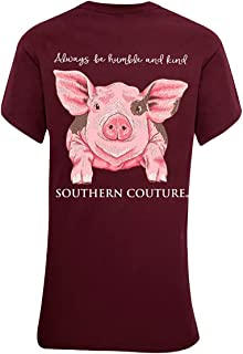 Best always be humble and kind t shirts Reviews