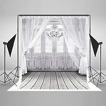 boudoir backdrop