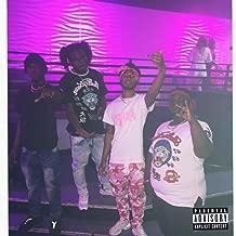 Whole Gang [Explicit]