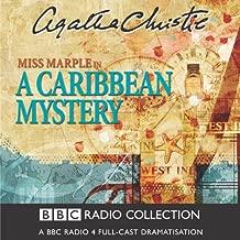 Best bbc caribbean radio Reviews