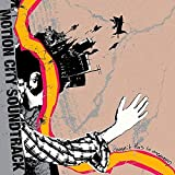 Commit This to Memory von Motion City Soundtrack