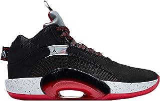 Amazon.com: Men's Jordan Shoes Size 10