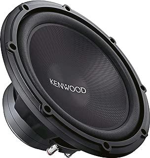 Kenwood - Road Series - KFC-120DVC - 12
