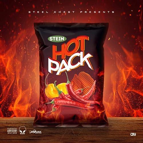 Hot Pack - Single de Stein en Amazon Music - Amazon.es