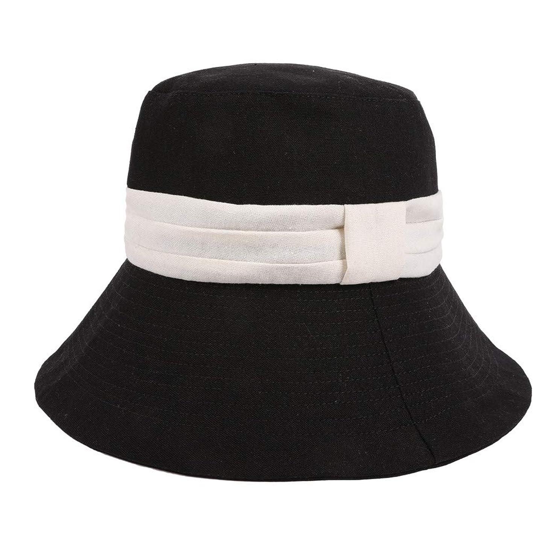 水平シャープ豊富帽子 レディース 夏 UVカット 帽子 女性 漁師帽 小顔効果 日よけ 吸汗通気 紫外線対策 UV帽子 つば広帽 可愛い 軽量 折りたたみ 可能 ゴルフ アウトドア 日焼け 防止 に カジュアル ファッション 発送 ROSE ROMAN