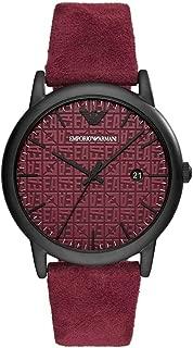 Emporio Armani Analog Multi-Colour Dial Men's Watch-AR11273