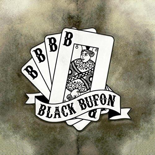 Black Bufon