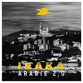 Arabie 2.0