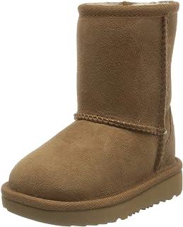 UGG T CLASSIC II unisex-child Boot