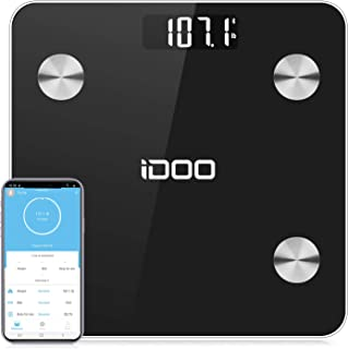 Best kilogram weight scale Reviews