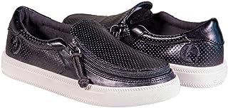 [BILLY Footwear Kids] ユニセックス?キッズ