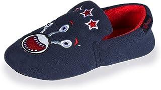 7977940e031a4 Amazon.fr   32 - Chaussons   Chaussures garçon   Chaussures et Sacs