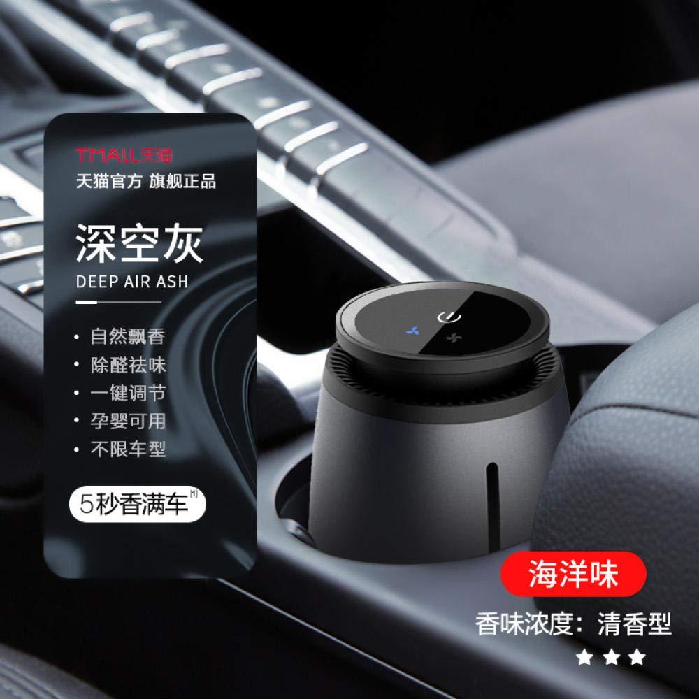 Purificador de aire, purificador de aire, sin filtro, utilizado en ...