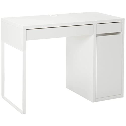 Ikea Desks Amazoncom