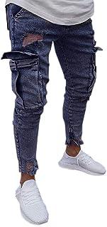 TIMEMEANS PANTS メンズ
