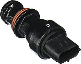 Best wrx vehicle speed sensor Reviews