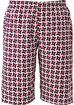 HH71312Water Short30