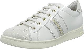 GEOX Women's D Jaysen D Sneaker