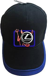 Logo Car c051 Noir Unisex Casquette de Baseball mmshop18 Peugeot