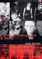 Vinyl / The Velvet Underground & Nico [Italian Edition]