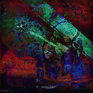 See in the Dark (feat. Indie Haze & Whiteboi Maxx)