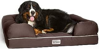 Best range rover dog bed Reviews