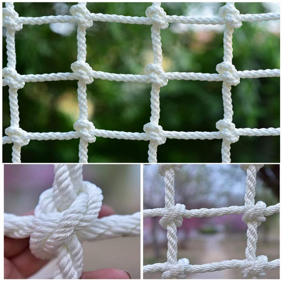 Climbing Rope Net Child Balcony Popularity Safety Decoration Complete Free Shipping Garden