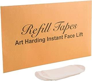 Best art harding's instant face lift Reviews