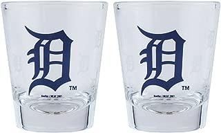 Best detroit tigers shot glass Reviews