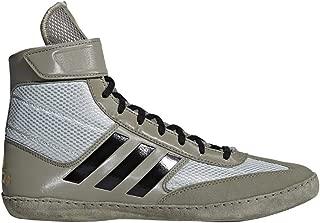Best adidas wrestling combat speed 4 Reviews