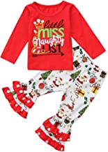 Best 5t christmas outfit Reviews