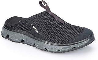 lumberjack CASTELLO WMN Moda Ayakkabılar Kadın