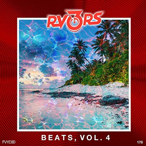 RV3RS