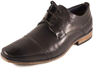Sapato Social Ferracini Derby
