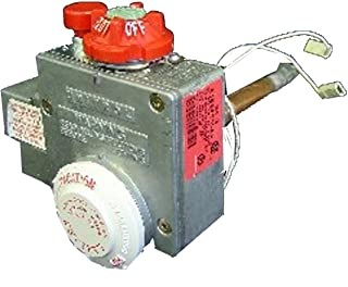 Bradford White 265-46182-01 Propane Gas Valve for Water Heater