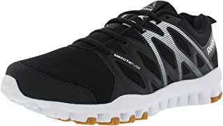 Reebok Realflex Train 4.0 Training Women's Shoes