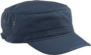 econscious Organic Cotton Twill Corps Hat (EC7010)