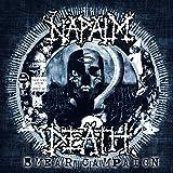 Napalm Death: Napalm Death - Smear Campaign (Audio CD)