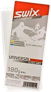 Swix Universal Wax 180g